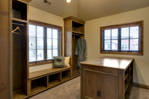 Secrets To Getting The Best Results From A Custom Closet Install